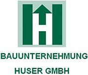 Bauunternehmung Huser GmbH