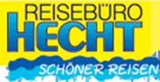 Reisebüro Hecht